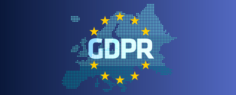 Dynamic Yield Announces Full GDPR Compliance