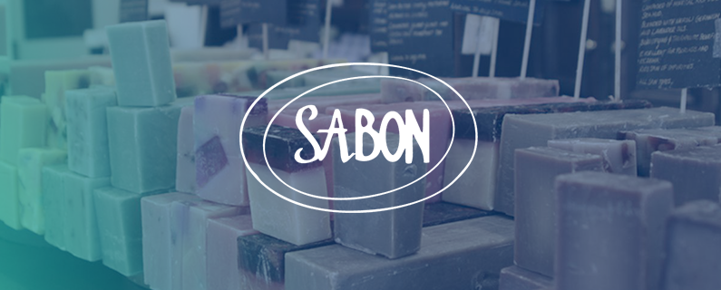 Sabon NYC Talks Enabling Omnichannel Personalization with Dynamic Yield