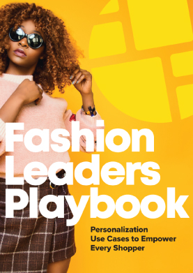 The Fashion Leaders Playbook