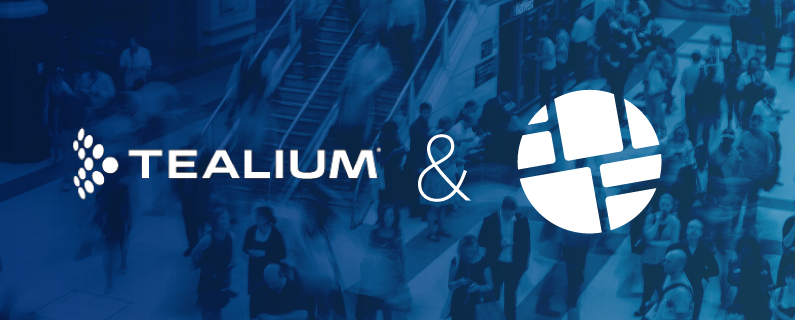 Dynamic Yield and Tealium Partner to Enhance Personalization