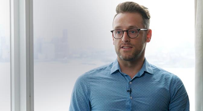 BVAccel внедряет Dynamic Yield в свою практику персонализации клиентского опыта