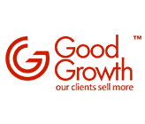 Good Growth Limited