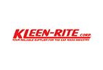 Kleen-Rite Corp