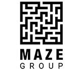 Maze Consulting