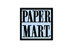 Papermart