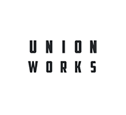 Union Works