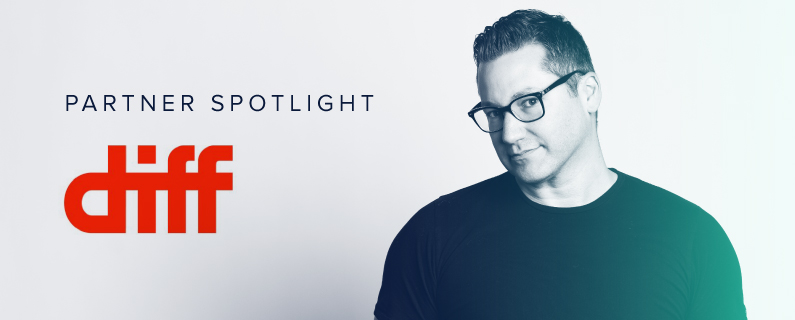 Partner Spotlight: Diff Agency