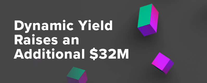 Dynamic Yield Raises an Additional $32M, Expanding its Platform to the Physical World