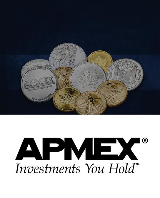 5-7% Uplift in Key Financial Metrics