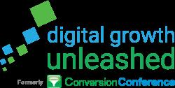 Digital Growth Unleashed, November 2018 13