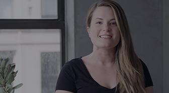 Employee Spotlight: Julie Goldstein