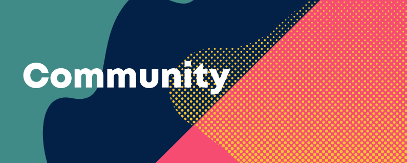 Introducing Dynamic Yield Community