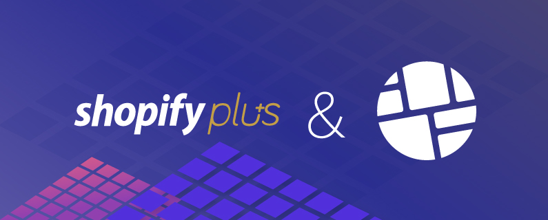 Dynamic Yield Releases App for Shopify Plus Merchants to Enable Rapid Personalization