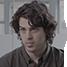 Daniel employee icon