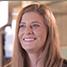 Jessica- employee icon