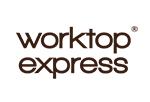 Worktop express