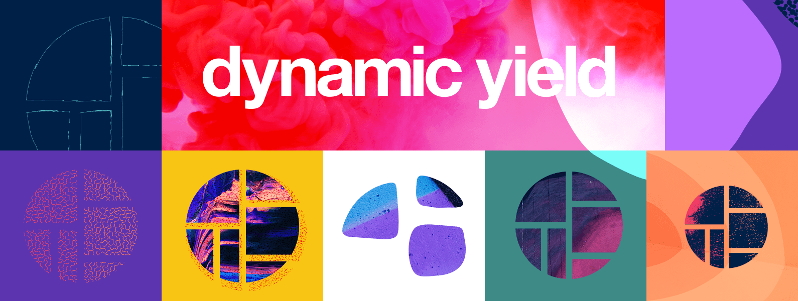 Dynamic Yield Rebranding