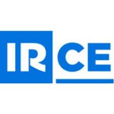 IRCE @ Retail X | Chicago, June 2019 25-28