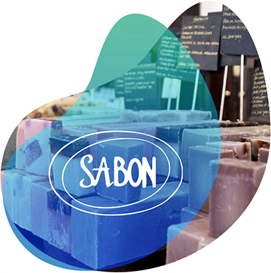 Sabon NYC case study header image