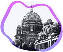 Personalization Pioneers | Berlin, September 2019 4-5