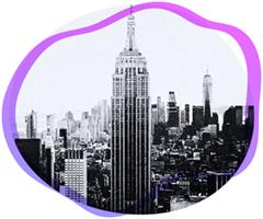 Personalization Pioneers | NYC, June 2019 12-13