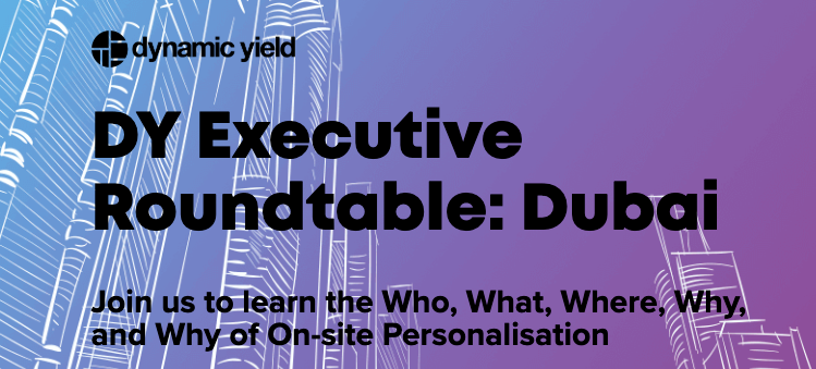 Executive Roundtable: Dubai, July 2019 10