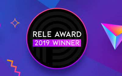Dynamic Yield named Personalization Engine of the Year in 2019 Rele Awards