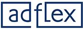 Adflex Logo