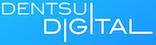 デジタルコマース領域においてDynamic Yieldを活用したROI改善ソリューションの提供開始