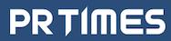 株式会社アドフレックス・コミュニケーションズがDynamic Yieldとパートナー契約を締結