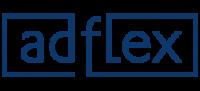 アウトドアブランド「エディー・バウアー」、AIパーソナライゼーションプラットフォーム「Dynamic Yield」のレコメンド施策第一弾により売上の5.14%に寄与!
