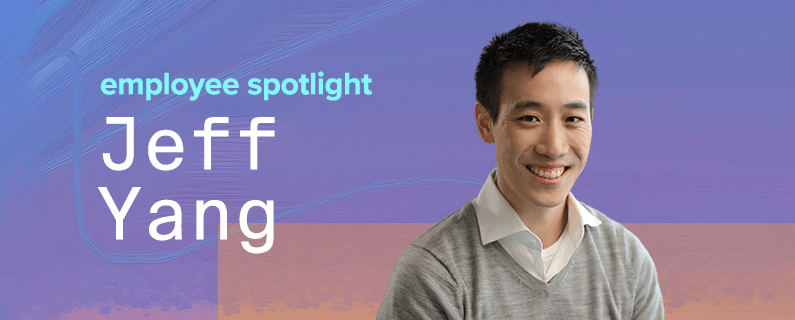 Breaking down the intricacies of Marketing Operations with Jeff Yang