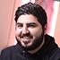 Muhamad employee icon
