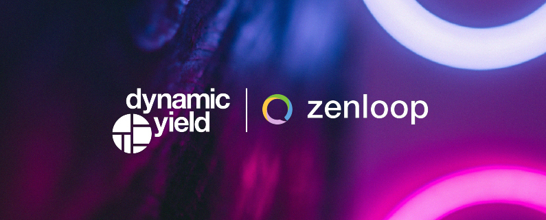 Turn direct feedback into stellar customer experiences with our zenloop integration