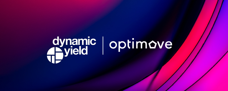 Optimove and Dynamic Yield Announce Integration to Combine Multichannel Orchestration With Real-Time Personalization