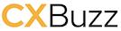 CXBuzz Interview With Yaniv Navot, CMO at Dynamic Yield