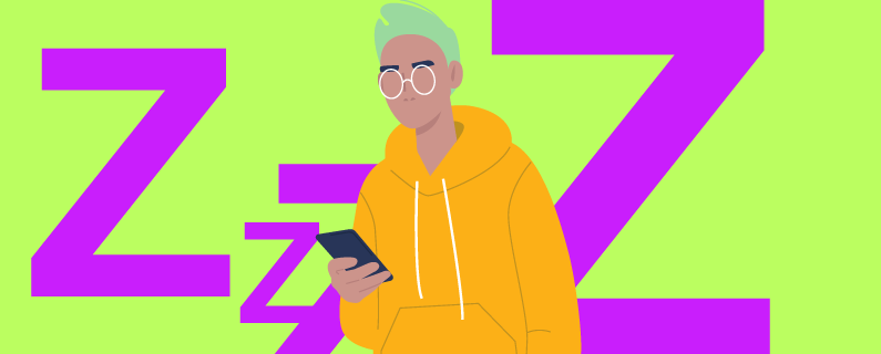 Creating Authentic, Personalized Experiences Gen Z Shoppers won't Cancel