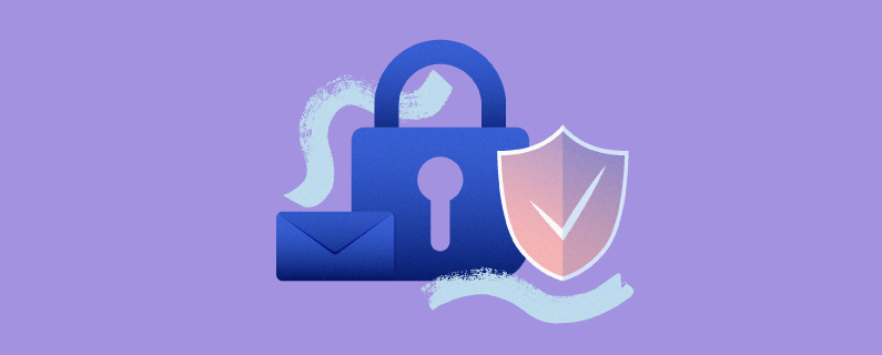 Apple Mail Privacy Protection, a welcomed milestone in Responsible Personalization