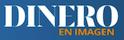 Dynamic Yield, líder en motores de personalización en CX según el informe de Gartner
