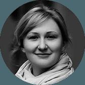 Anna Ambrozevich Stellar Labs