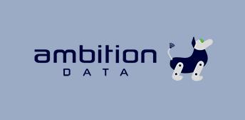Stella & Dot ambition data feature