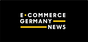 Sephora eCommerce Germany News feature