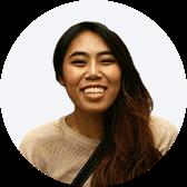 Sally Wong Sephora SEA