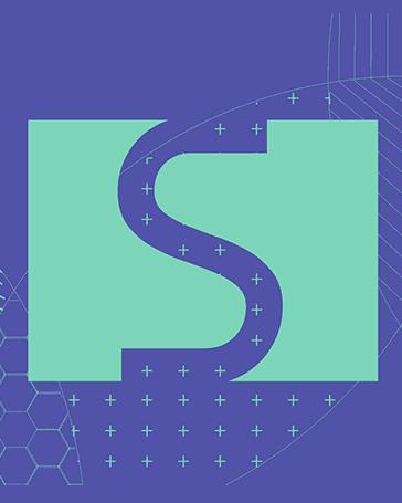 Stellar Labs logo