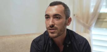 Sephora SEA video interview