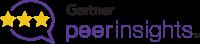 gartner_peer_insights_Retina-1.png