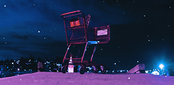 Cart Abandonment guide back image